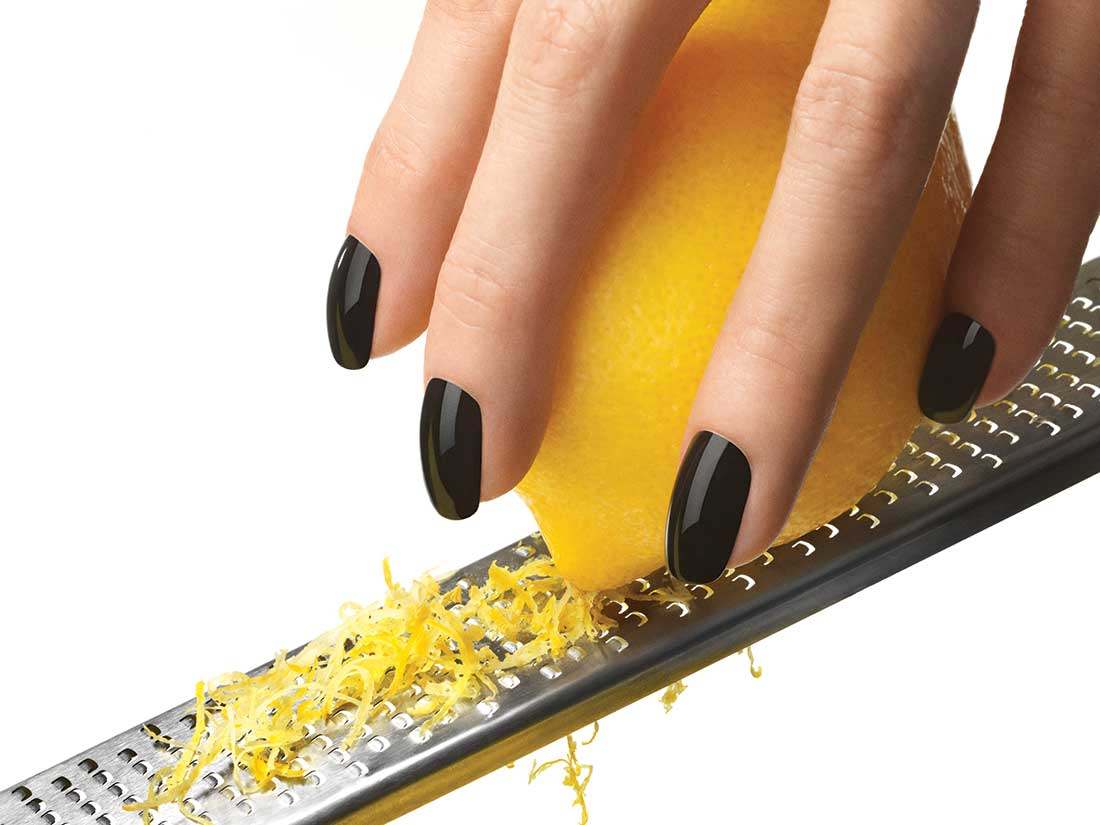 CND-Shellac-Grater