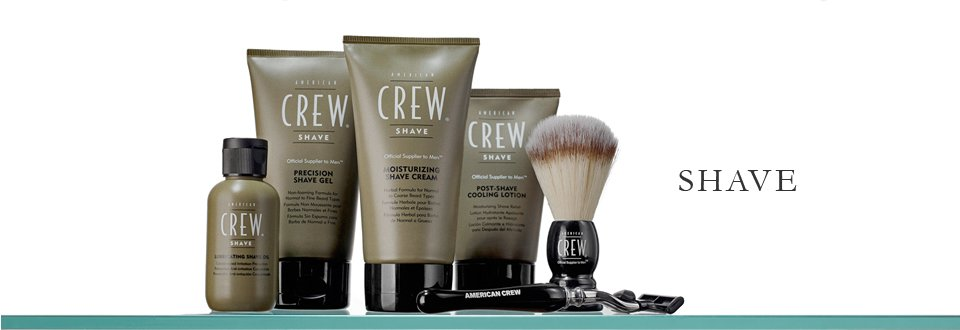 shave_american_crew